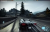 Need for Speed World, nfs_world_83.jpg