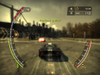 Need for Speed Most Wanted, nfsmwbex360scrnmaster_10.jpg