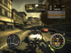 Need for Speed Most Wanted, nfsmwbex360scrnmaster_11.jpg