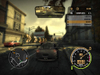 Need for Speed Most Wanted, nfsmwbex360scrnmaster_12.jpg
