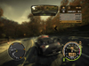 Need for Speed Most Wanted, nfsmwbex360scrnmaster_13.jpg