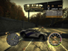 Need for Speed Most Wanted, nfsmwbex360scrnmaster_15.jpg