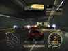 Need for Speed Most Wanted, nfsmwbex360scrnmaster_18.jpg