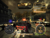 Need for Speed Most Wanted, nfsmwbex360scrnmaster_4.jpg