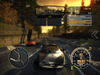 Need for Speed Most Wanted, nfsmwbex360scrnmaster_5.jpg