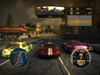 Need for Speed Most Wanted, nfsmwbex360scrnmaster_6.jpg