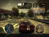 Need for Speed Most Wanted, nfsmwbex360scrnmaster_7.jpg