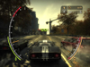 Need for Speed Most Wanted, nfsmwbex360scrnmaster_8.jpg