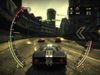 Need for Speed Most Wanted, nfsmwbex360scrnmaster_9.jpg