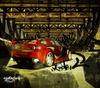 Need for Speed Most Wanted, rx8_01_tif_jpgcopy.jpg