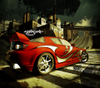 Need for Speed Most Wanted, rx8_03_tif_jpgcopy.jpg