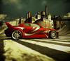 Need for Speed Most Wanted, screenshot004_wrk01.jpg