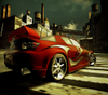 Need for Speed Most Wanted, screenshot006_wrk01.jpg