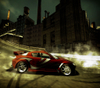 Need for Speed Most Wanted, screenshot013_wrk01.jpg