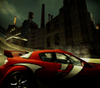 Need for Speed Most Wanted, screenshot015_wrk01.jpg