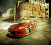 Need for Speed Most Wanted, screenshot017_wrk01.jpg