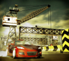 Need for Speed Most Wanted, screenshot102_tif_jpgcopy.jpg
