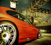Need for Speed Most Wanted, screenshot109_tif_jpgcopy.jpg