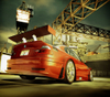Need for Speed Most Wanted, screenshot115_tif_jpgcopy.jpg