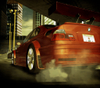 Need for Speed Most Wanted, screenshot125_tif_jpgcopy.jpg