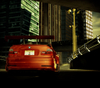 Need for Speed Most Wanted, screenshot130_tif_jpgcopy.jpg