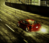 Need for Speed Most Wanted, screenshot137pc_tif_jpgcopy.jpg