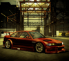 Need for Speed Most Wanted, screenshot145pc_tif_jpgcopy.jpg