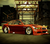 Need for Speed Most Wanted, screenshot146_tif_jpgcopy.jpg