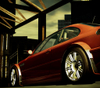 Need for Speed Most Wanted, screenshot147pc_tif_jpgcopy.jpg