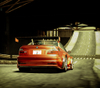 Need for Speed Most Wanted, screenshot148_tif_jpgcopy.jpg