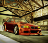 Need for Speed Most Wanted, screenshot154_tif_jpgcopy.jpg