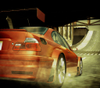 Need for Speed Most Wanted, screenshot158_tif_jpgcopy.jpg