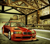 Need for Speed Most Wanted, screenshot161_tif_jpgcopy.jpg