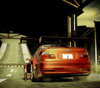 Need for Speed Most Wanted, screenshot162_tif_jpgcopy.jpg