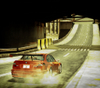 Need for Speed Most Wanted, screenshot164_tif_jpgcopy.jpg