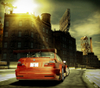 Need for Speed Most Wanted, screenshot170_tif_jpgcopy.jpg