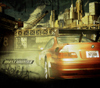 Need for Speed Most Wanted, screenshot190_modvers3.jpg