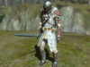 Neverwinter Nights 2, scale_armor_worthy_of_a_dra.jpg