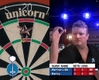 PDC World Championship Darts , screenshot003_w1024.jpg
