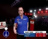 PDC World Championship Darts , screenshot009_w1024.jpg