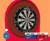 PDC World Championship Darts , screenshot011_w1024.jpg