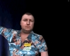 PDC World Championship Darts , screenshot012_w1024.jpg