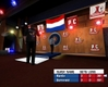 PDC World Championship Darts , screenshot013_w1024.jpg