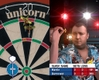 PDC World Championship Darts , screenshot014_w1024.jpg