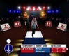 PDC World Championship Darts , screenshot016_w1024.jpg