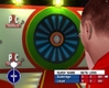 PDC World Championship Darts , screenshot020_w1024.jpg
