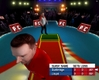 PDC World Championship Darts , screenshot021_w1024.jpg
