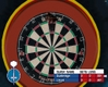 PDC World Championship Darts , screenshot023_w1024.jpg