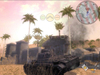 Panzer Elite Action - Dunes of War, screen0001.jpg