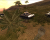 Panzer Elite Action - Dunes of War, screen0004.jpg